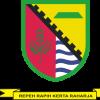 Mekarwangi